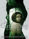 The Gathering (eBook): Darkness Rising Series, Book 1